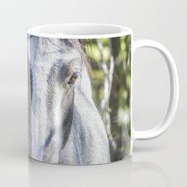 Mica Coffee Mug