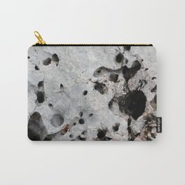 Stone is a hole Carry-All Pouch