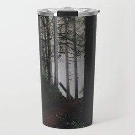Happy Trails VI Travel Mug