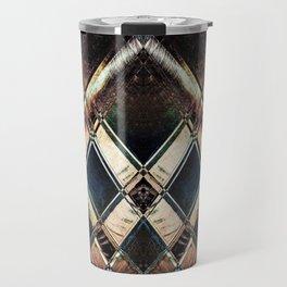 Splicer Travel Mug