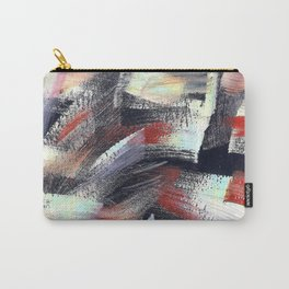 Abs multicolor 4567 Carry-All Pouch