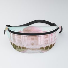 Elegantly Magnificent Fanny Pack