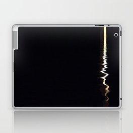 reflectapp Laptop & iPad Skin
