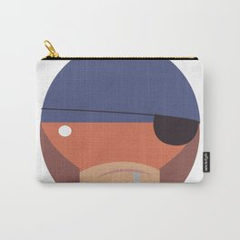 COOL MO Carry-All Pouch