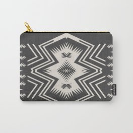 COLORADO ONYX Carry-All Pouch