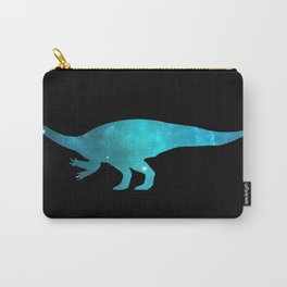 Plateosaurus Carry-All Pouch
