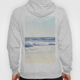 North Shore Beach Hoody