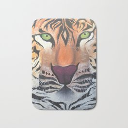 Good Kitty by Froth & Co. Bath Mat