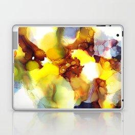 Surprise 2016 Laptop & iPad Skin