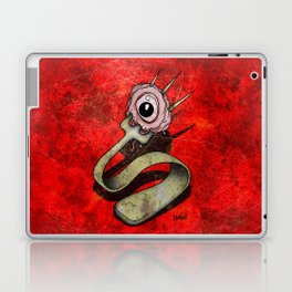 EYE caramba! Laptop & iPad Skin