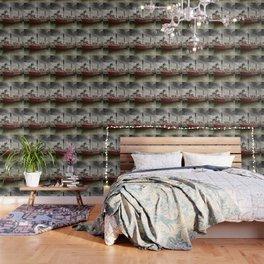 Astoria Oregon Wallpaper
