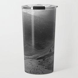 Roca Partida Travel Mug