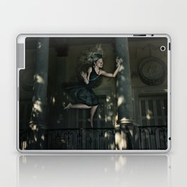 Salto Laptop & iPad Skin