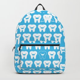 Happy Tooth Fairy Backpack