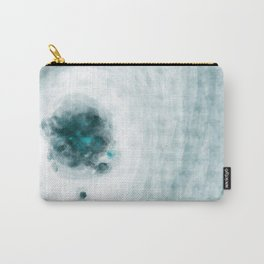 A dream - abstract digital art Carry-All Pouch