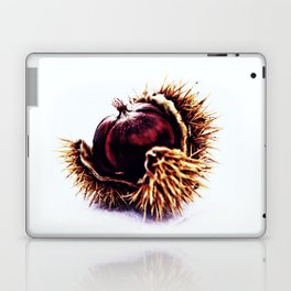 Prickly Little Bitch Laptop & iPad Skin