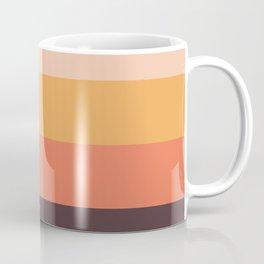 Sunseeker 03 Coffee Mug