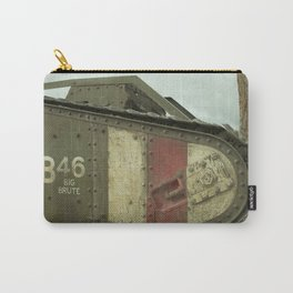 Big Brute Carry-All Pouch