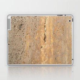 Jeddah texture Laptop & iPad Skin