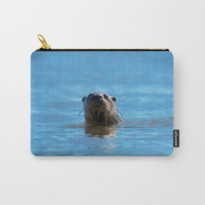 Sup Carry-All Pouch