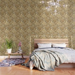 Leaves Autumm Wallpaper
