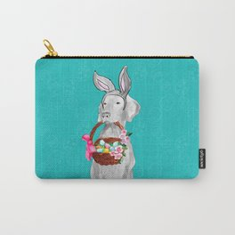 EASTER WEIM Carry-All Pouch