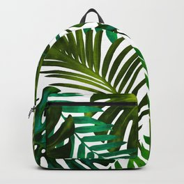 Tropical Dream    Backpack