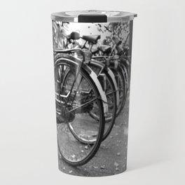 Amsterdam Travel Mug