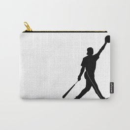 #TheJumpmanSeries, Ken Griffey Jr. Carry-All Pouch