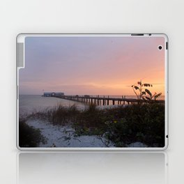 By Dawn's Early Light Laptop & iPad Skin