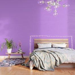 Pastel Colors: Amethyst Wallpaper