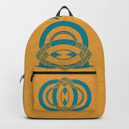 Collusion Backpack