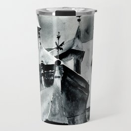 akwarelka 42 Travel Mug