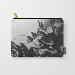 Veiled Nature 3 Carry-All Pouch