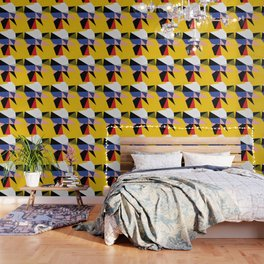 SAHARASTR33T-74 Wallpaper