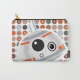 BB-8 droid Carry-All Pouch