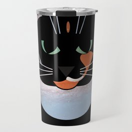 Cuddle Unit 5 Travel Mug