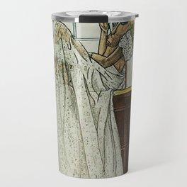 LA ESPERA 3 Travel Mug