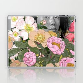 Wherever You Are Laptop & iPad Skin