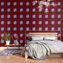MUNCHEN LOGO Wallpaper