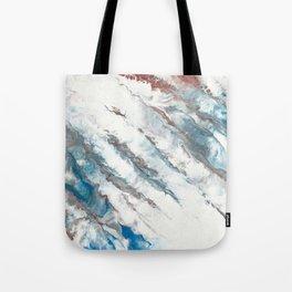 234, Aerial Tote Bag