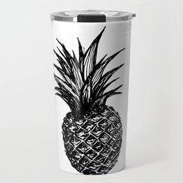 piña Travel Mug