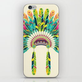 COCAR iPhone Skin