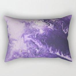 Jeni 3 Rectangular Pillow