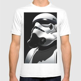 Imperial Stormtrooper T-shirt