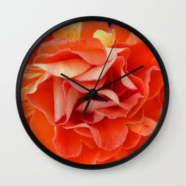 pandora's box Wall Clock
