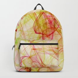 Candylicious Backpack