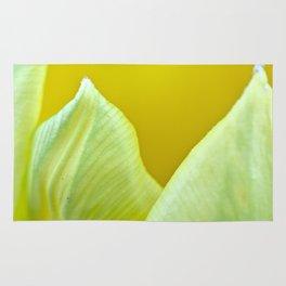 Tulip Peaks Rug