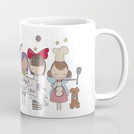 OWD Coffee Mug