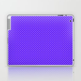 Red & Purple VIII Laptop & iPad Skin